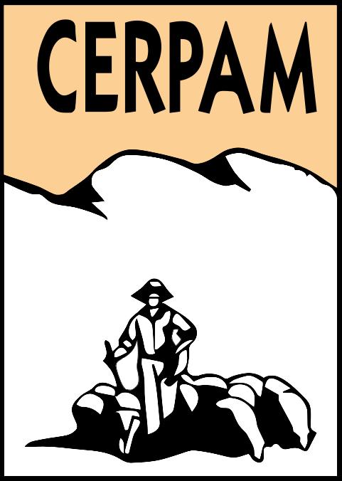 CERPAM