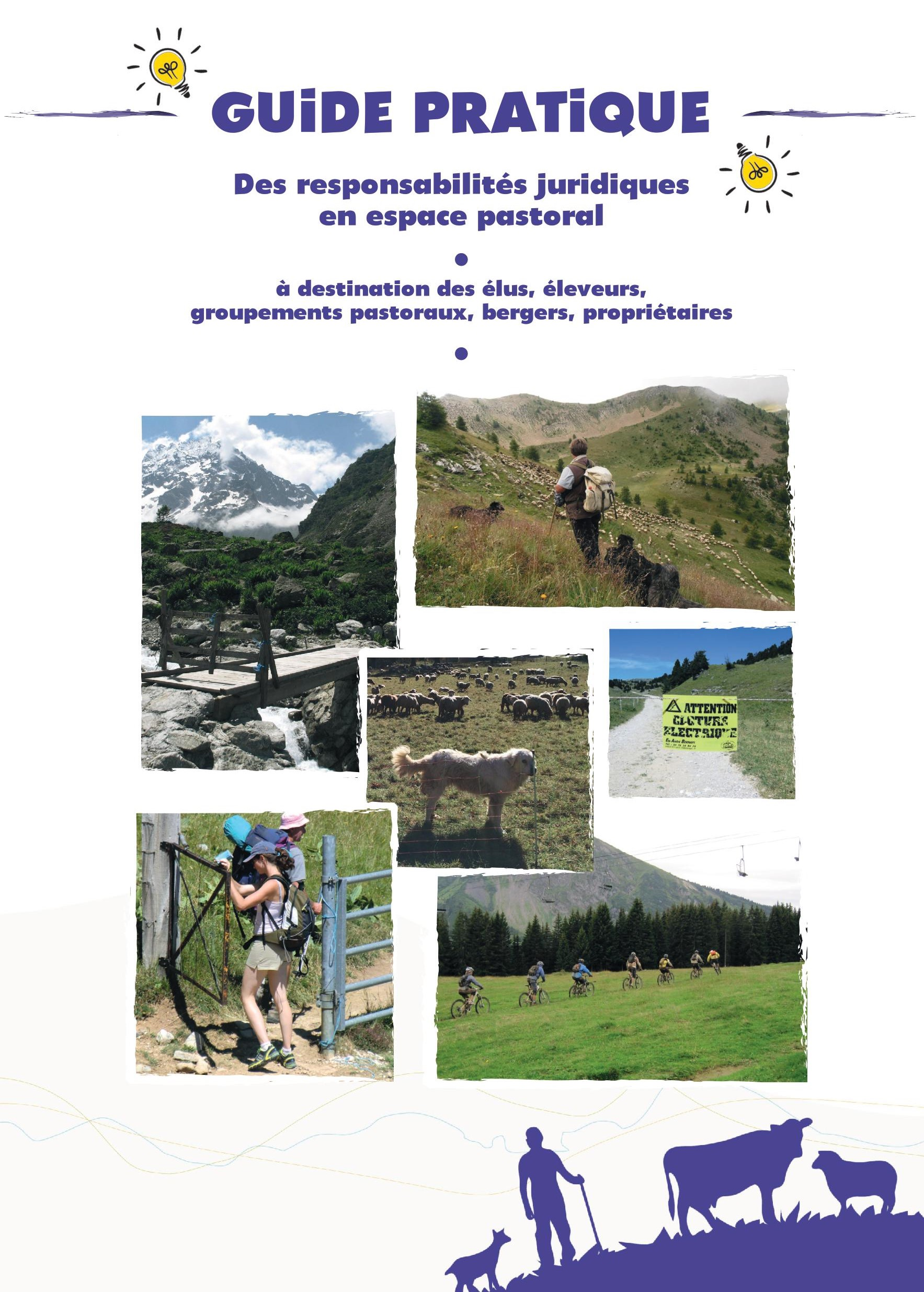 Guide_Pratique_couverture